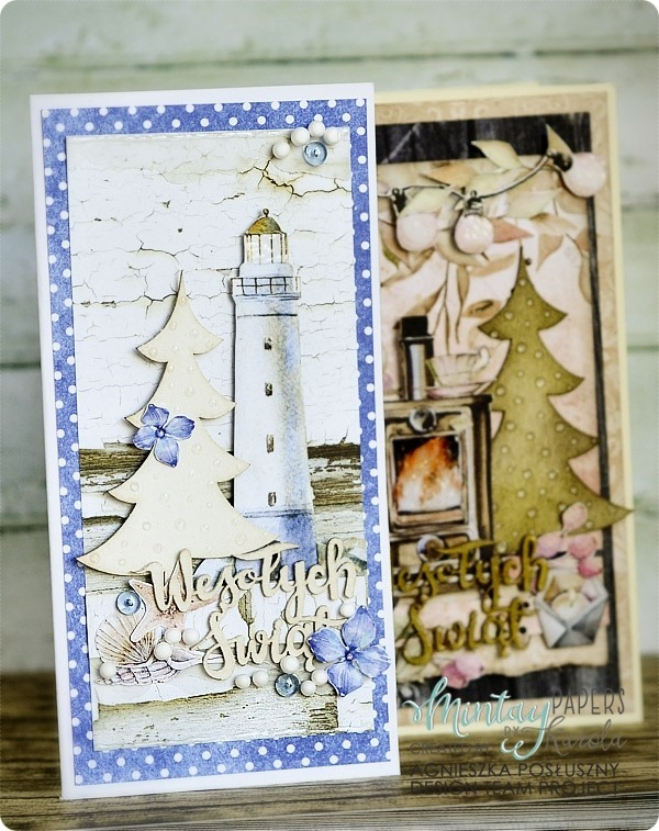 kartki_swiateczne_christmas_handmade_cards_4