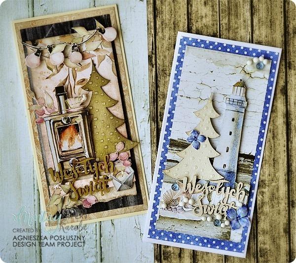 kartki_swiateczne_christmas_handmade_cards_5