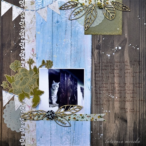 LO_scrapbooking_layout_kot_Flint