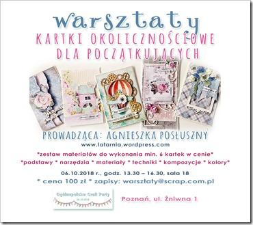 Warsztaty_Poznan_06-10-2018