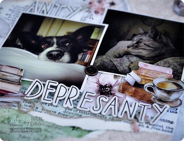 LO_Antydepresanty_scrapbooking_Mintay_1