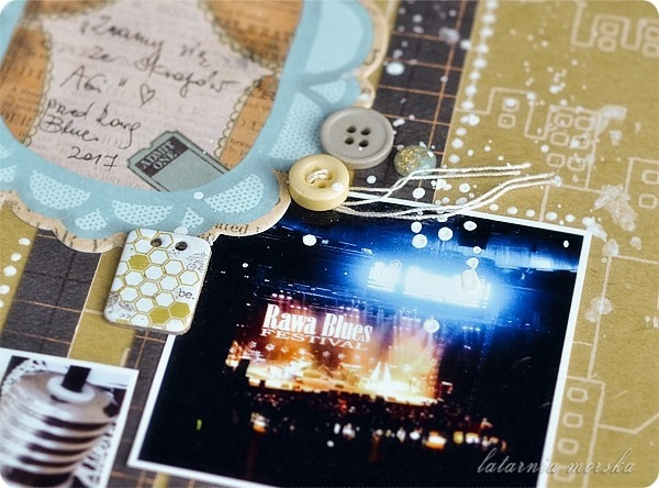 scrapbooking_Layout_He_said_She_said_detale1