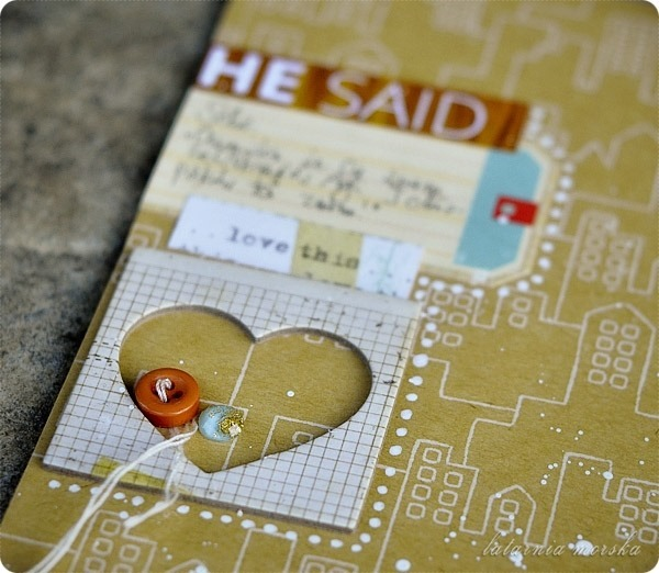 scrapbooking_Layout_He_said_She_said_detale2