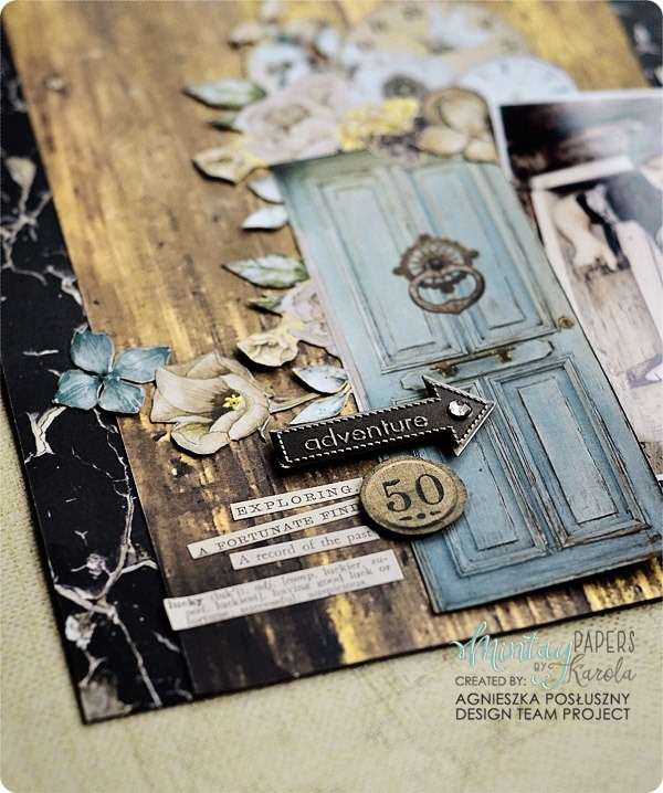 LO_Bryku_shopping_scrapbooking_layout_detale1