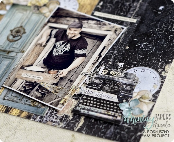 LO_Bryku_shopping_scrapbooking_layout_detale2