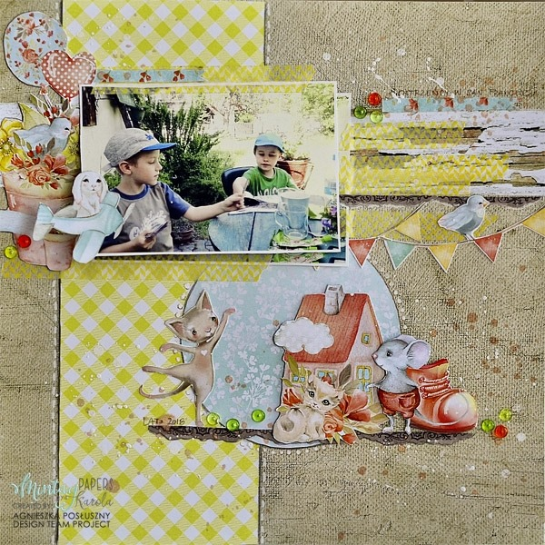 LO_Siostrzency_w_SanFrancisco_scrapbooking600