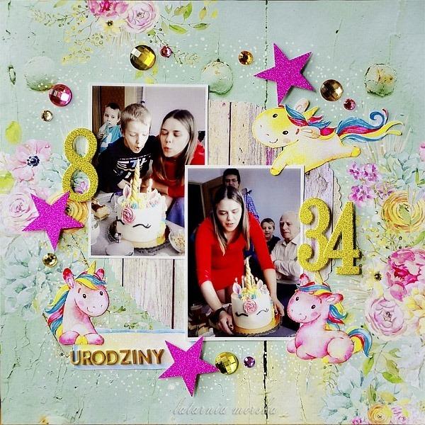 urodzinowy_scrapbooking_layout_600
