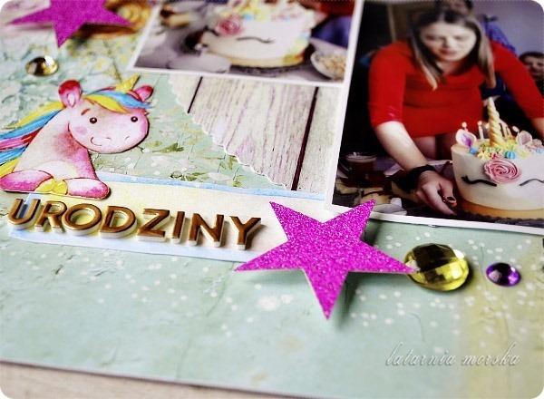 urodzinowy_scrapbooking_layout_detale_2
