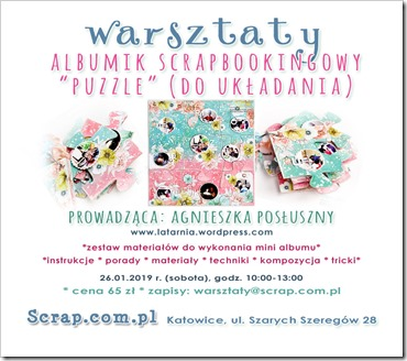 Warsztaty_Albumik_PUZZLE