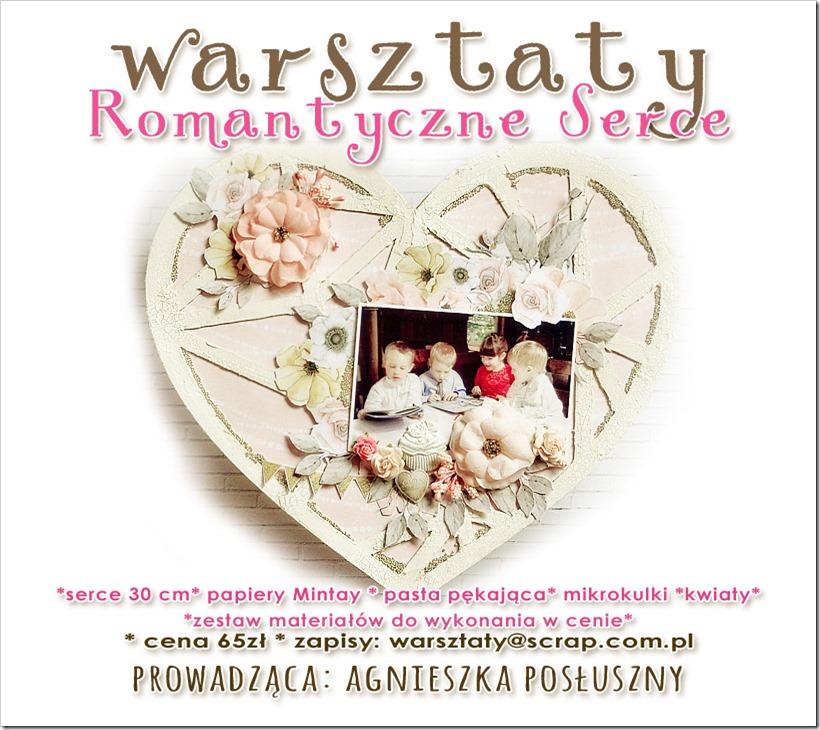 Warsztaty_Romantyczne_Serce