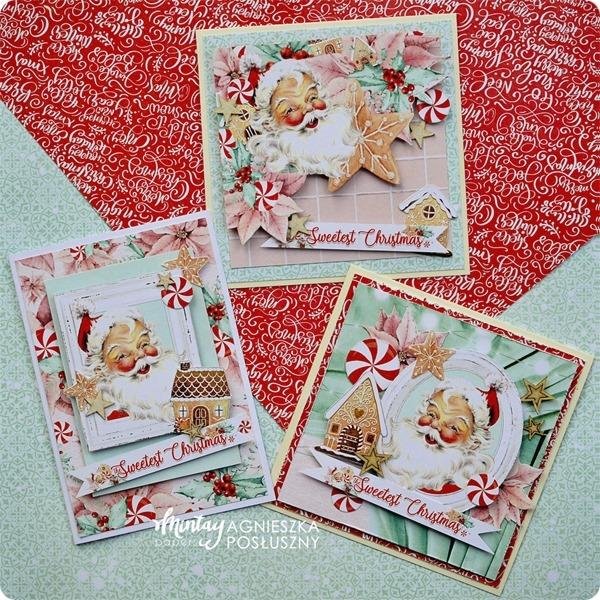 Sweetest_Christmas
