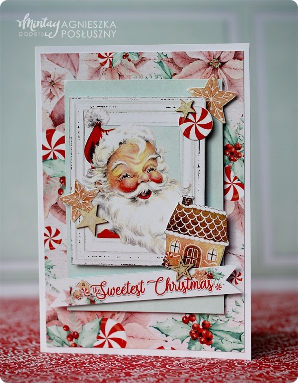 Sweetest_Christmas_handmade_card_2019_1
