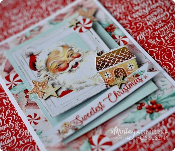 Sweetest_Christmas_handmade_card_2019_1a