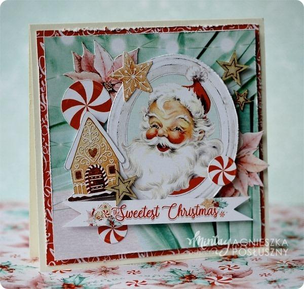 Sweetest_Christmas_handmade_card_2019_2