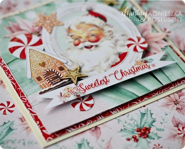 Sweetest_Christmas_handmade_card_2019_2a