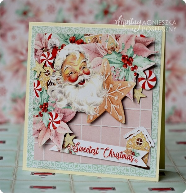Sweetest_Christmas_handmade_card_2019_3