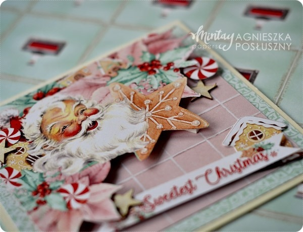 Sweetest_Christmas_handmade_card_2019_3a