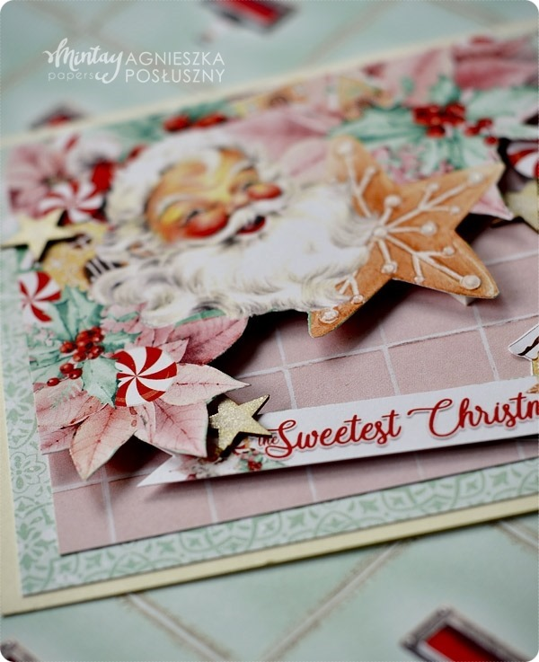 Sweetest_Christmas_handmade_card_2019_3b