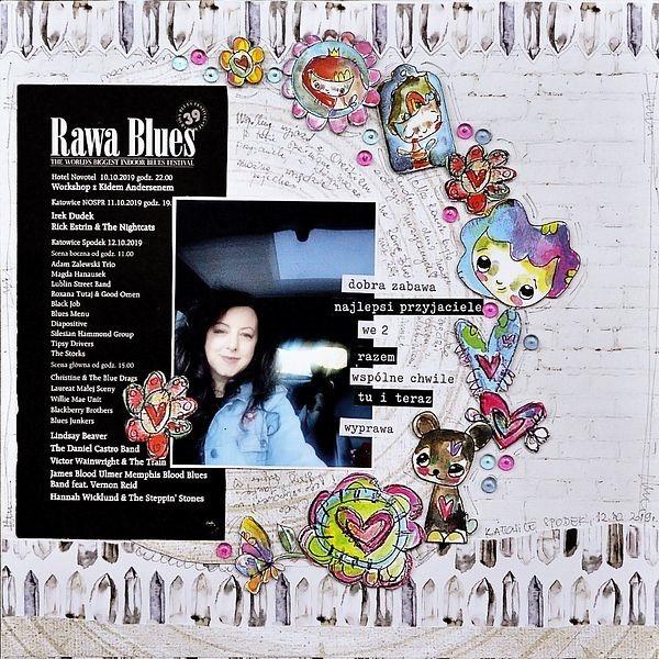LO_Rawa_Blues_600