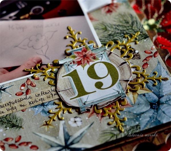 December_Daily_8b