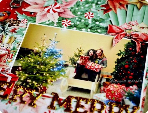 LO_Scrapbooking_Very_Merry_2