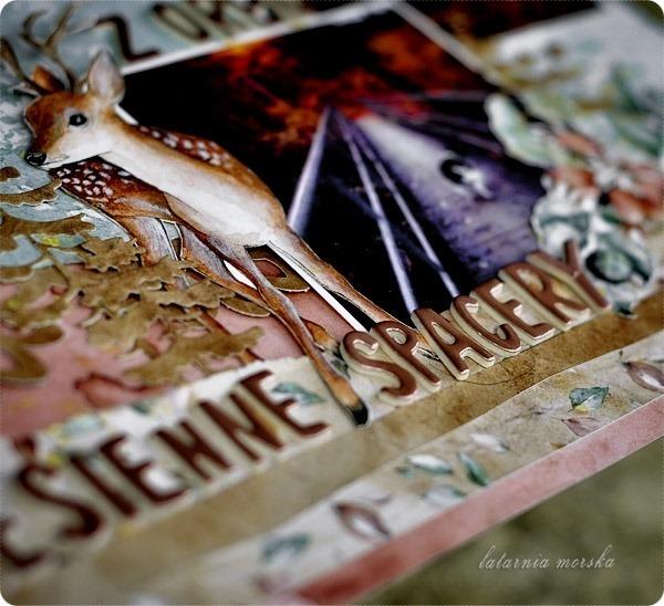 LO_Jesienne_Spacery_z_Oreo_scrapbook_layout_detale1