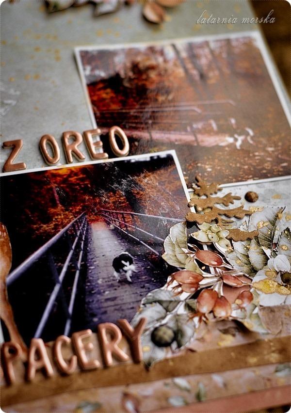 LO_Jesienne_Spacery_z_Oreo_scrapbook_layout_detale3