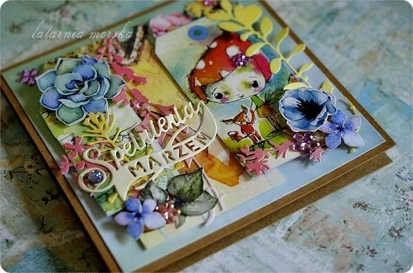 kartka_urodzinowa_handmade_birthday_card_dla_siostry_1