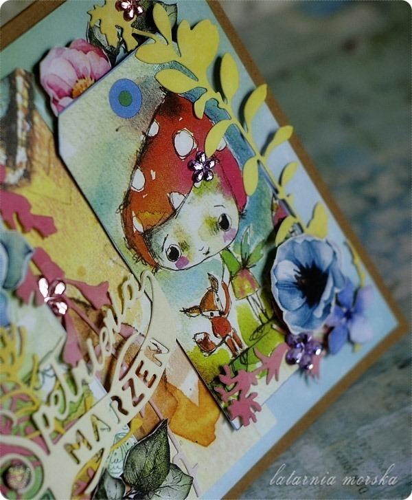 kartka_urodzinowa_handmade_birthday_card_dla_siostry_2