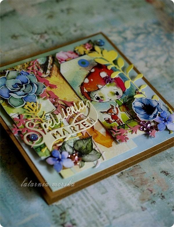 kartka_urodzinowa_handmade_birthday_card_dla_siostry_3