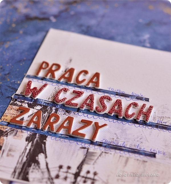 LO_Praca_W_Czasach_Zarazy_1-1