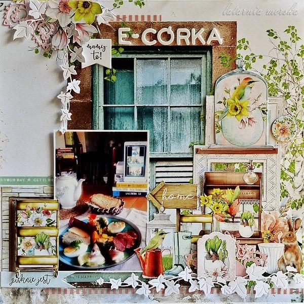 E-corka_scrapbooking_layout-1
