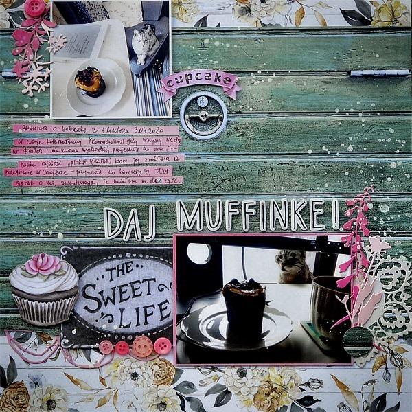 LO_Daj_Muffinke_1
