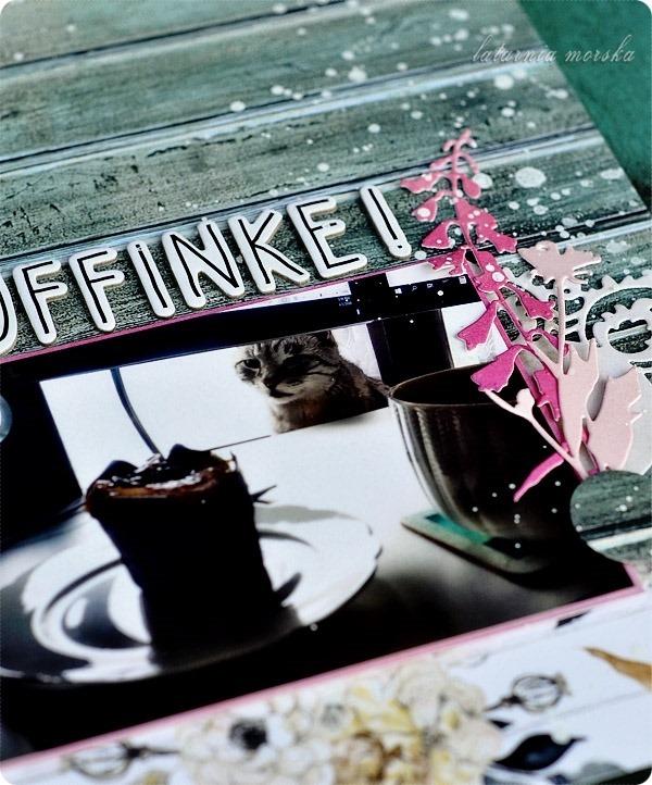 LO_Daj_Muffinke_3-1