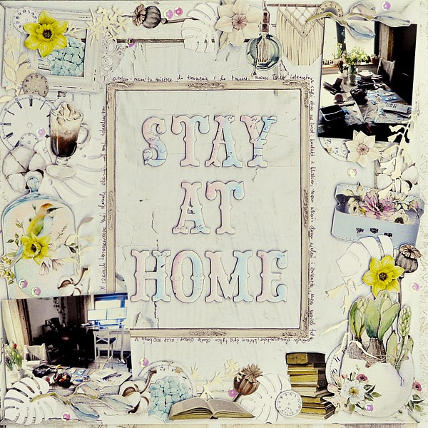 LO_Stay_At_Home