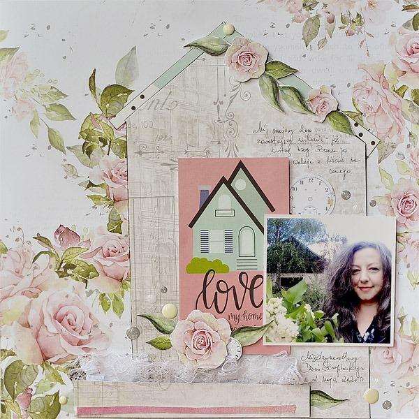 LO_Moj_dom