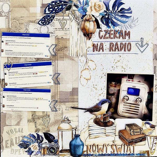 LO_Czekam_na_radio_Nowy_Swiat