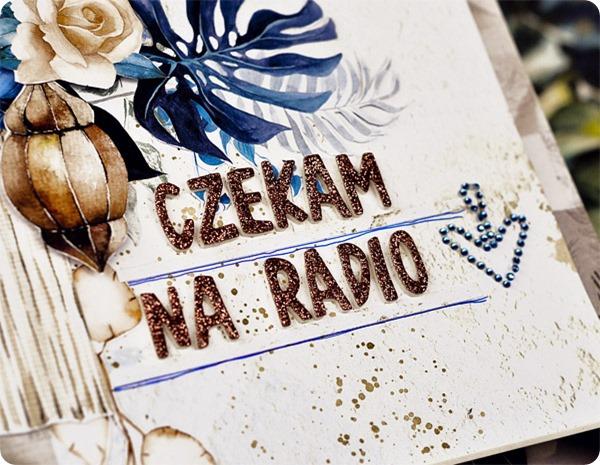 LO_Czekam_na_radio_Nowy_Swiat_1