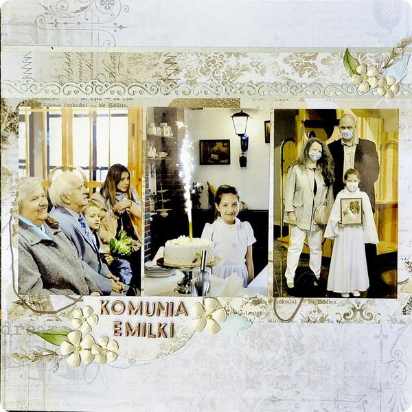 LO_Komunia_Emilki_2
