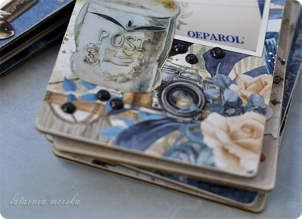 mini-album-scrapbooking-maj-2020_13_blog