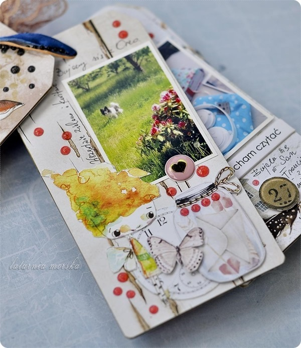 mini-album-scrapbooking-maj-2020_5_blog