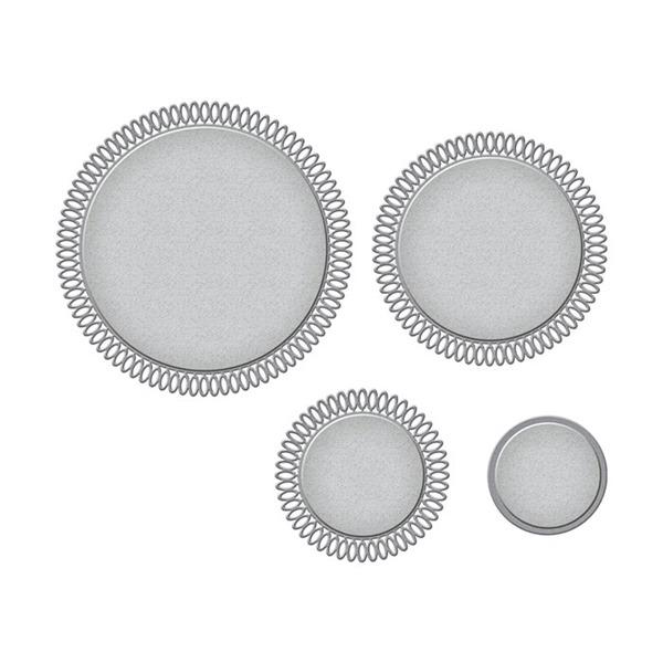 S5-431-Picot-Petite-Circles