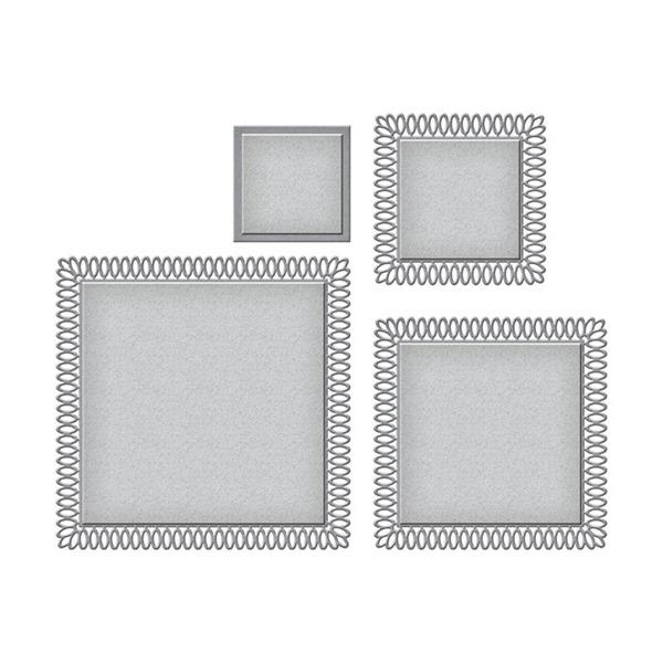 S5-432-Picot-Petite-Squares