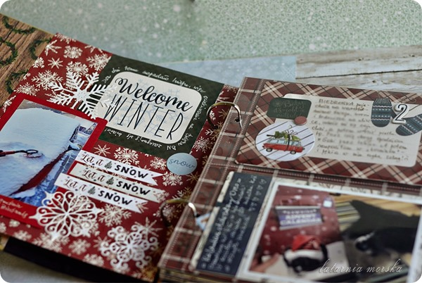 December_Daily_scrapbooking-album_2020_4