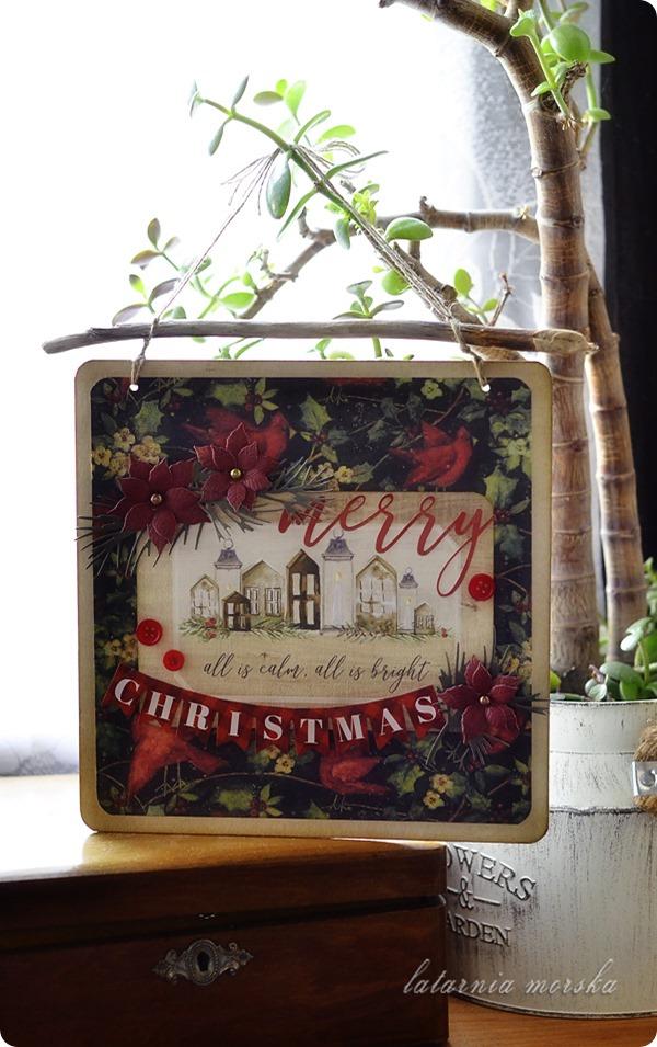 Merry_Christmas_sign_Boze_Narodzenie_2020