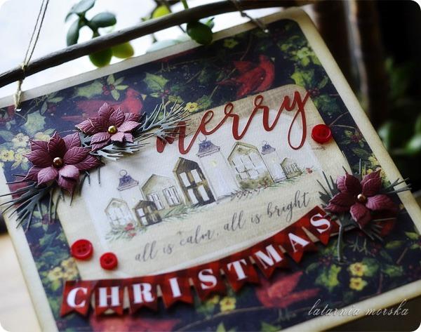 Merry_Christmas_sign_Boze_Narodzenie_2020_1