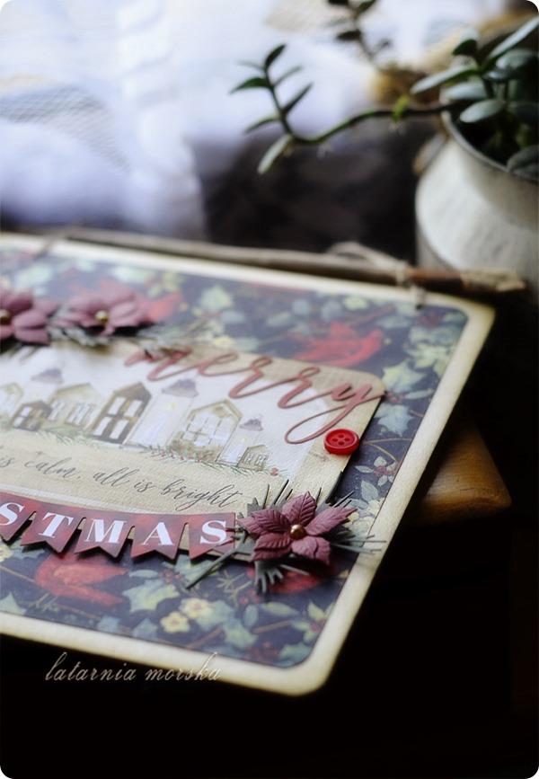 Merry_Christmas_sign_Boze_Narodzenie_2020_2