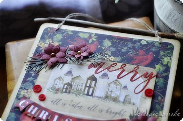 Merry_Christmas_sign_Boze_Narodzenie_2020_3