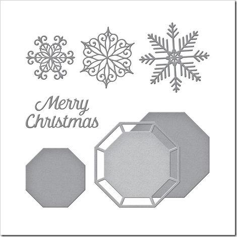 S5-429-Snowflake-Spendor