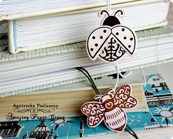0221Week3-AgnieszkaPosluszny02b